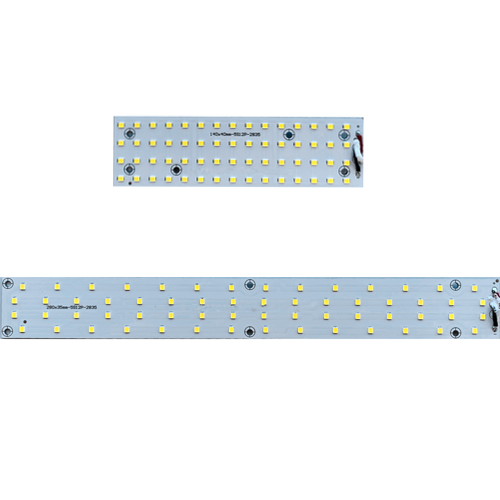 LED Board Rectangle